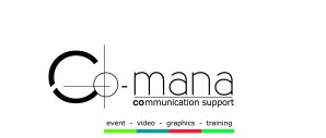 CO-MANA